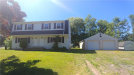 Photo of 25 Rose Circle, Hamlin, NY 14464 (MLS # R1127685)