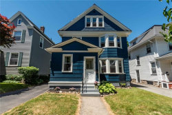 Photo of 5 Werner Park, Rochester, NY 14620 (MLS # R1127704)