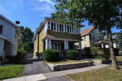 Photo of 483 Electric Avenue, Rochester, NY 14613 (MLS # R1134098)