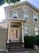 Photo of 41-43 Rowley Street, Rochester, NY 14607 (MLS # R1134180)