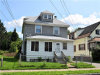 Photo of 228 Rohr Street, Rochester, NY 14605 (MLS # R1143771)