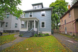 Photo of 128 Roslyn Street, Rochester, NY 14619 (MLS # R1150382)