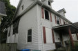 Photo of 7 Jaques Street, Rochester, NY 14620 (MLS # R1160013)