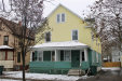 Photo of 102-104 Arch Street, Rochester, NY 14609 (MLS # R1163467)