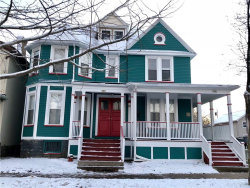 Photo of 143 - 145 Comfort St Street, Rochester, NY 14620 (MLS # R1163764)