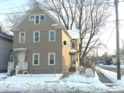 Photo of 241 Troup Street, Rochester, NY 14608 (MLS # R1179295)