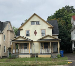 Photo of 1545 South Avenue, Rochester, NY 14620 (MLS # R1207181)