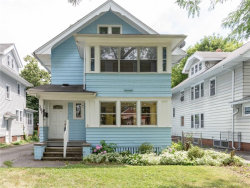 Photo of 207 Genesee Park Boulevard, Rochester, NY 14619 (MLS # R1210280)