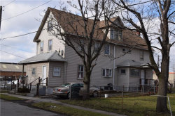 Photo of 712 Campbell Street, Rochester, NY 14611 (MLS # R1249361)