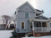 Photo of 45 Weld Street, Rochester, NY 14605 (MLS # R1251290)