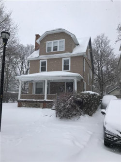 Photo of 345 Melville Street, Rochester, NY 14609 (MLS # R1251928)