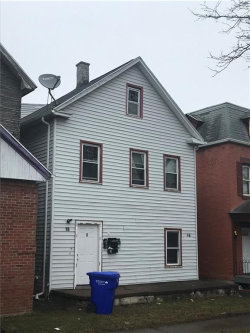 Photo of 16 Weld Street, Rochester, NY 14605 (MLS # R1259043)