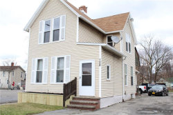Photo of 128 Genesee Street, Rochester, NY 14611 (MLS # R1259236)