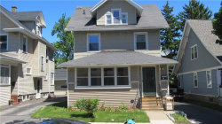 Photo of 122 Parkdale, Rochester, NY 14615 (MLS # R1268100)