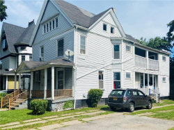 Photo of 18 Essex Street, Rochester, NY 14611 (MLS # R1290284)