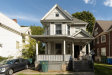 Photo of 196 Kenwood Avenue, Rochester, NY 14611 (MLS # R1295618)