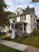 Photo of 580 Post Avenue, Rochester, NY 14619 (MLS # R1298015)