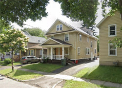 Photo of 56 Cummings St Street, Rochester, NY 14609 (MLS # R1303494)