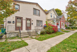 Photo of 236 Gregory Street, Rochester, NY 14620 (MLS # R1306987)