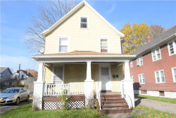 Photo of 86 Dickinson Street, Rochester, NY 14621 (MLS # R1307331)
