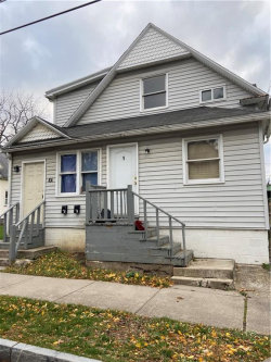 Photo of 101 Roth Street, Rochester, NY 14621 (MLS # R1308398)