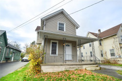 Photo of 195 Campbell Park, Rochester, NY 14606 (MLS # R1309333)