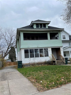 Photo of 1925 Clifford Avenue, Rochester, NY 14609 (MLS # R1309489)