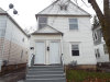 Photo of 161 Michigan Street, Rochester, NY 14606 (MLS # R1309502)