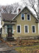 Photo of 187 6th Street, Rochester, NY 14605 (MLS # R1310140)
