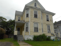 Photo of 9-11 Miller St, Cortland, NY 13045 (MLS # S1055398)
