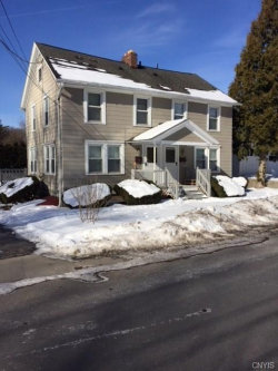 Photo of 108 Walnut Street, Manlius, NY 13066 (MLS # S1098713)