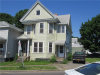 Photo of 1213 Butternut Street, Syracuse, NY 13208 (MLS # S1133290)
