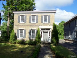Photo of 89 South Main Street, Moravia, NY 13118 (MLS # S1157238)