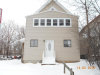 Photo of 910 First North Street, Syracuse, NY 12208 (MLS # S1172589)
