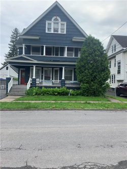 Photo of 148 Curtis Place, Auburn, NY 13021 (MLS # S1180490)