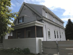 Photo of 139 Griffiths Street, Syracuse, NY 13208 (MLS # S1225999)