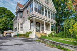 Photo of 116 Forest Hill Drive, Syracuse, NY 13206 (MLS # S1226763)