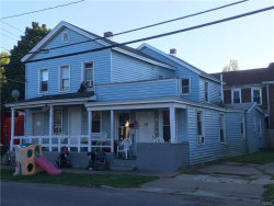 Photo of 218 Lawrence Street, Rome-Inside, NY 13440 (MLS # S1226806)