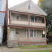 Photo of 803 Third Avenue, Utica, NY 13501 (MLS # S1234333)
