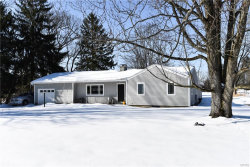 Photo of 3809 Highland Avenue, Skaneateles, NY 13152 (MLS # S1252296)