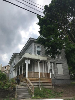 Photo of 218 Magnolia Street, Syracuse, NY 13204 (MLS # S1270069)