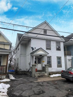 Photo of 1107 South Street, Utica, NY 13501 (MLS # S1315319)