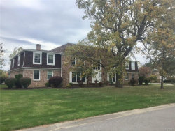 Photo of 80 Carriage Drive, Unit 7, Orchard Park, NY 14127 (MLS # B1083543)
