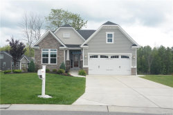 Photo of 15 Concerto Court, Orchard Park, NY 14127 (MLS # B1092534)
