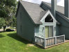Photo of 190 Wildflower, Ellicottville, NY 14731 (MLS # B1140921)