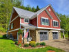 Photo of 15 Abbey Lane, Unit 15, Ellicottville, NY 14731 (MLS # B1179822)
