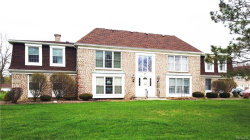 Photo of 95 Carriage Drive, Unit 6, Orchard Park, NY 14127 (MLS # B1186662)