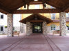 Photo of 6557 Holiday Valley Road, Unit 429-4, Ellicottville, NY 14731 (MLS # B1191552)