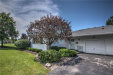 Photo of 5861 Goodrich Rd, Unit 2D, Clarence, NY 14032 (MLS # B1202689)