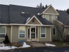 Photo of 8 Northgate Road, Ellicottville, NY 14731 (MLS # B1206065)